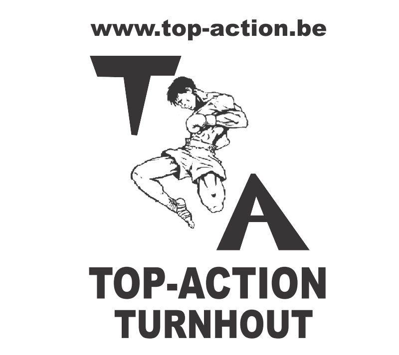 top_action_logo